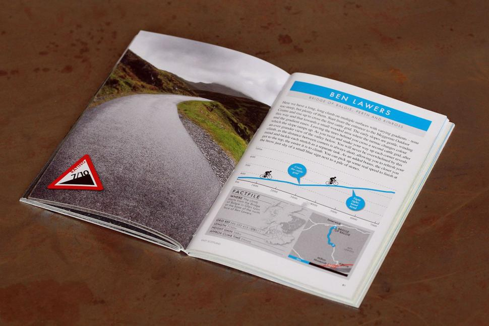 Cycling Climbs of Scotland by Simon Warren - pages 2.jpg