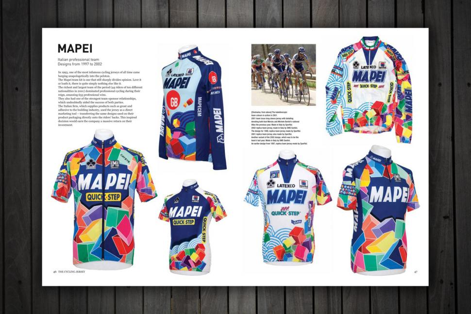 The Cycling Jersey 1.jpg