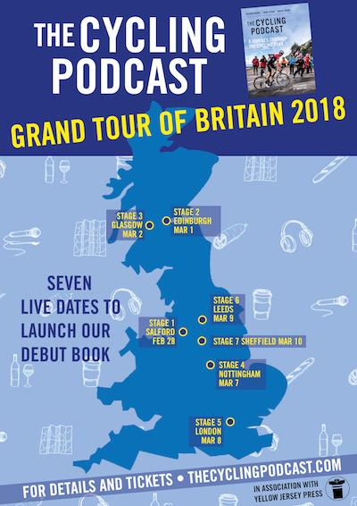 Cycling podcast tour.jpg