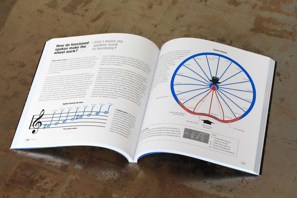 Cycling Science How Rider and Machine Work Together - pages 3.jpg