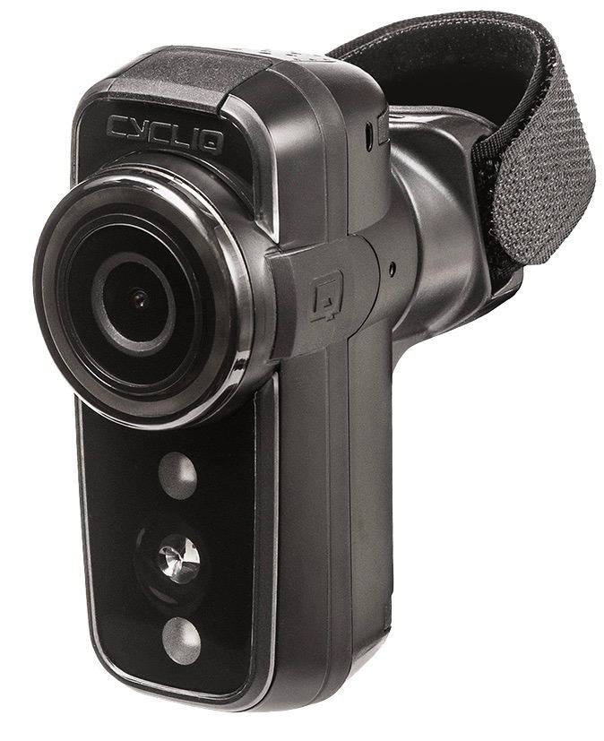 How to choose the right bike camera | road cc