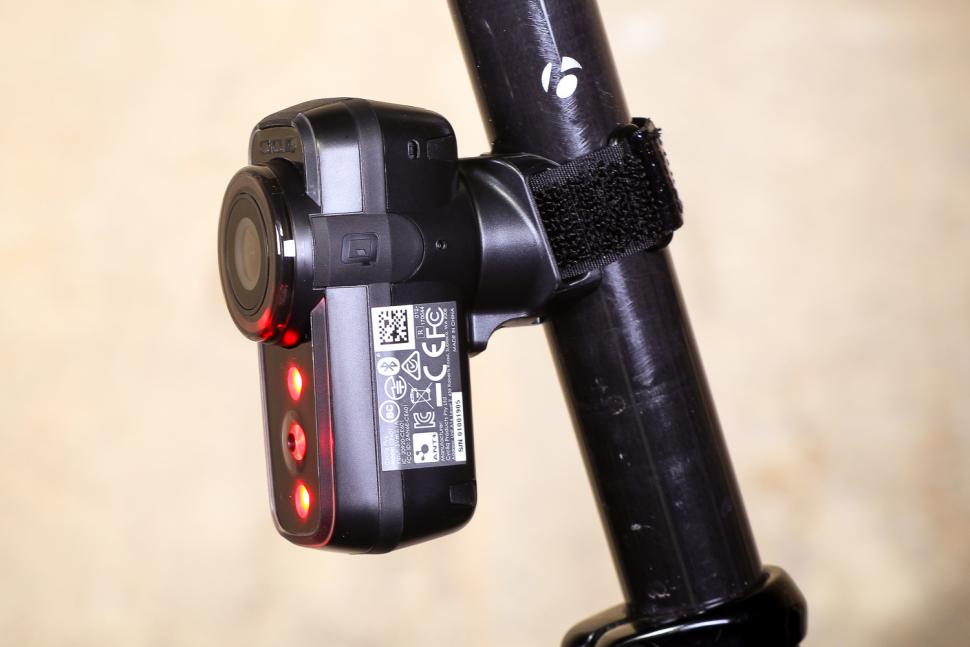USB Charging Data Cable Compatible with  Cycliq Fly6 V Camera and Bike Light