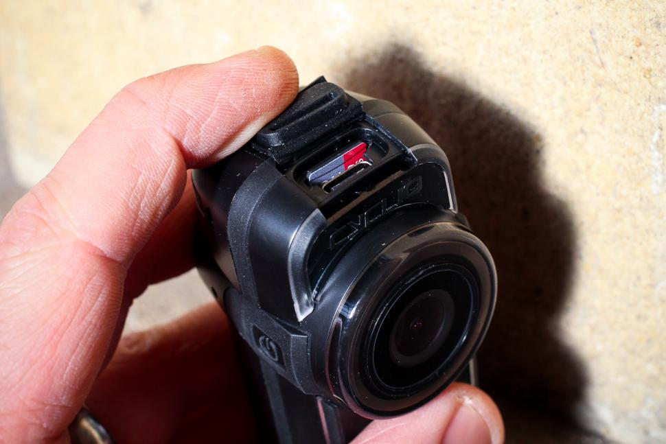 Cycliq Fly6 Hd Camera and Rear light - USB and memory card slot.jpg