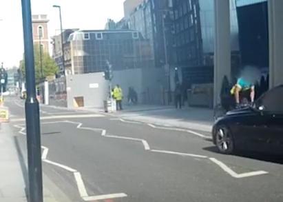 Cyclist at Shard.png