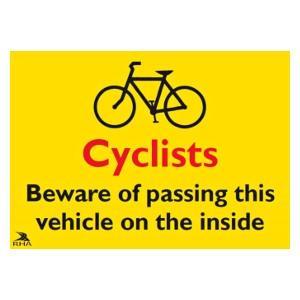 Cyclists Beware sticker.jpg