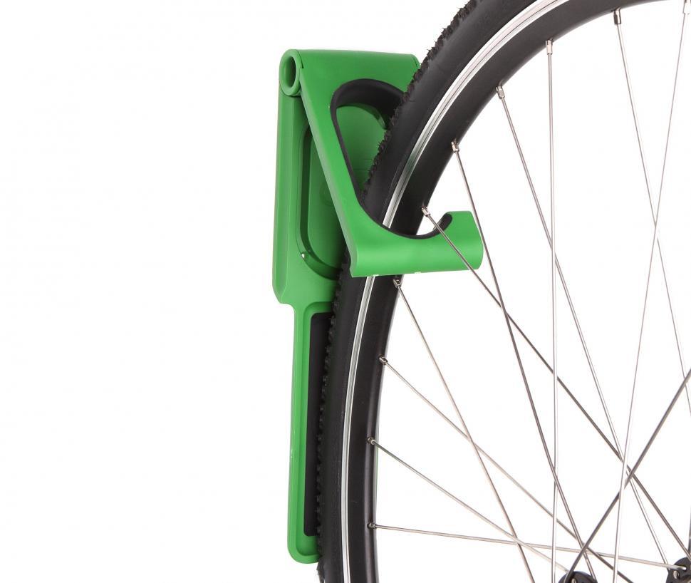 Cycloc Endo.jpg
