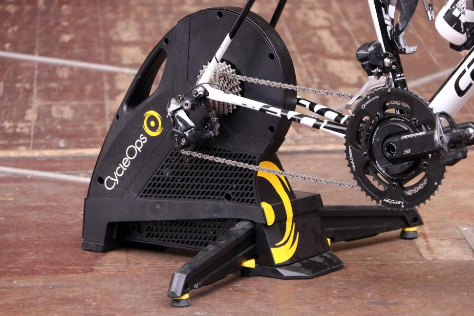 CycleOps Hammer Direct Drive SMART Trainer.jpg