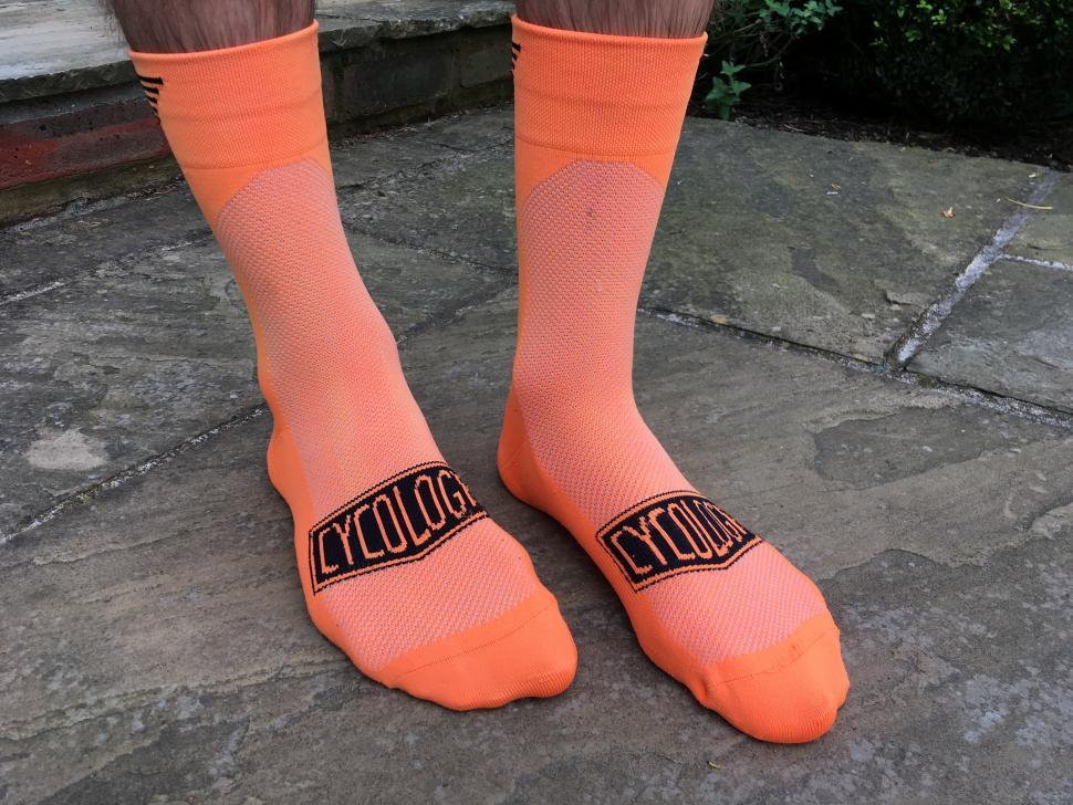 Cycology Fluoro Socks 2.jpg