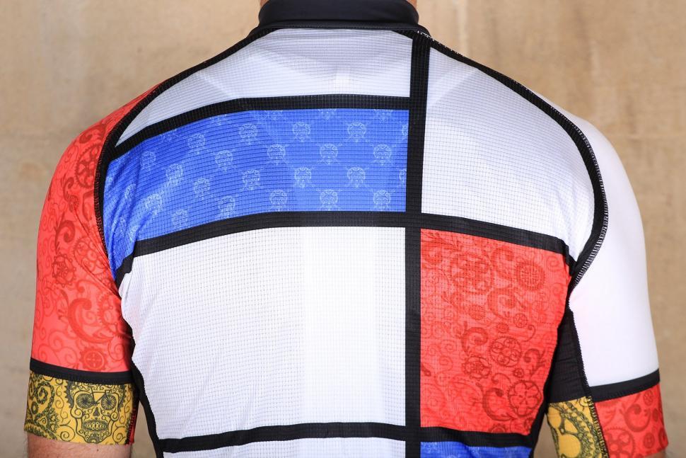 1   9. Cycology Mondrian Mens Jersey.jpg 3d42084d8