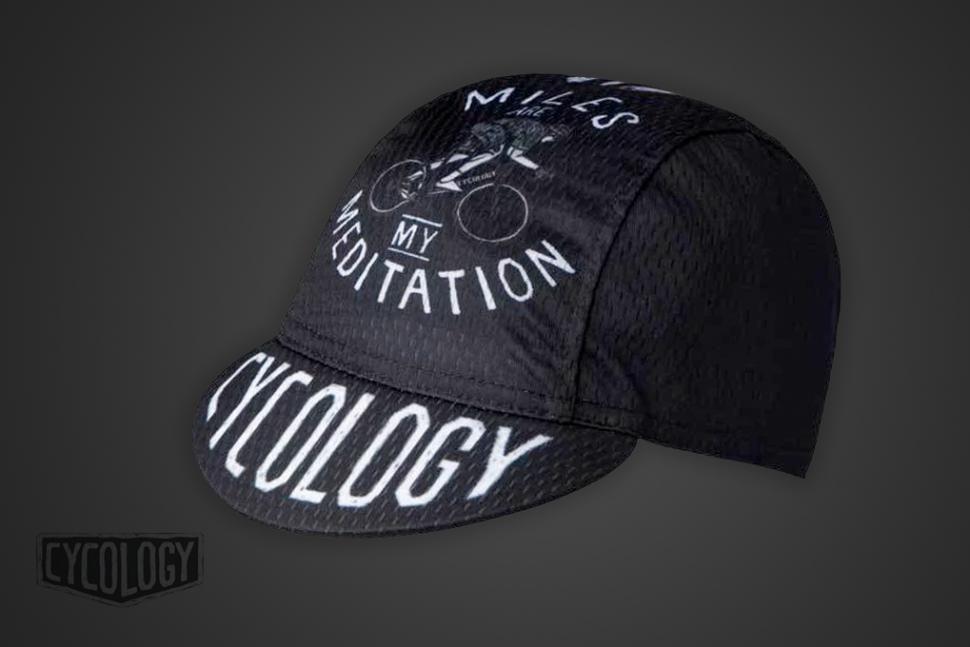 CycologyCompoJuly-2019-hat.jpg