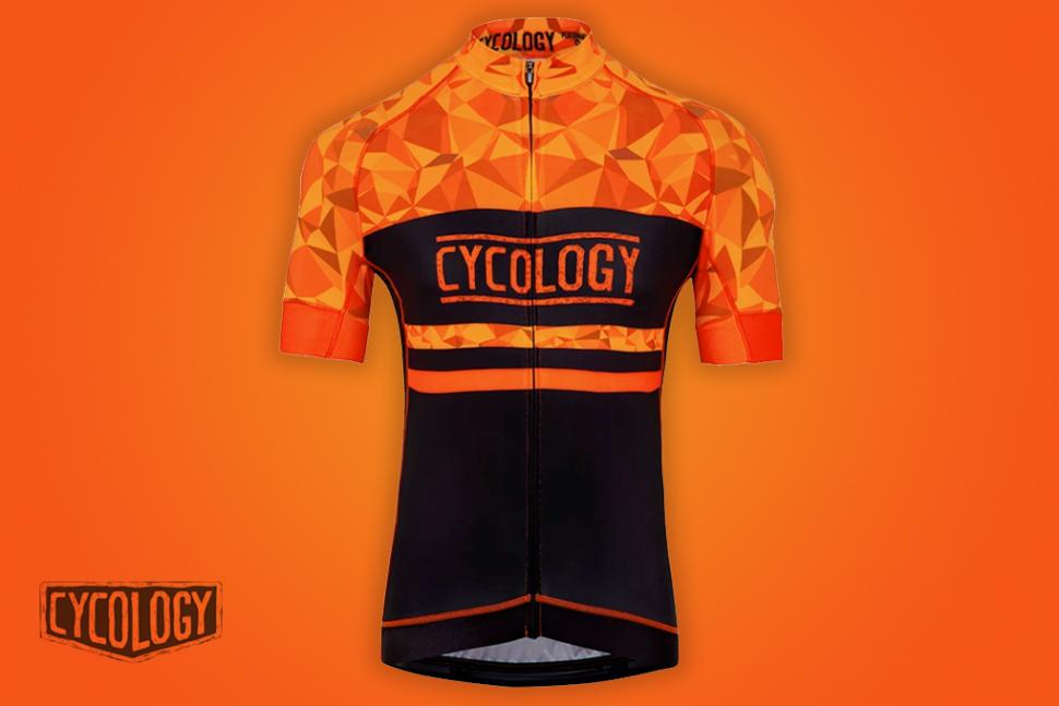 CycologyCompoJuly-2019-jersey.jpg