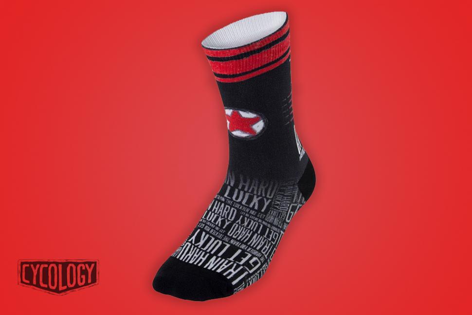 CycologyCompoJuly-2019-socks.jpg