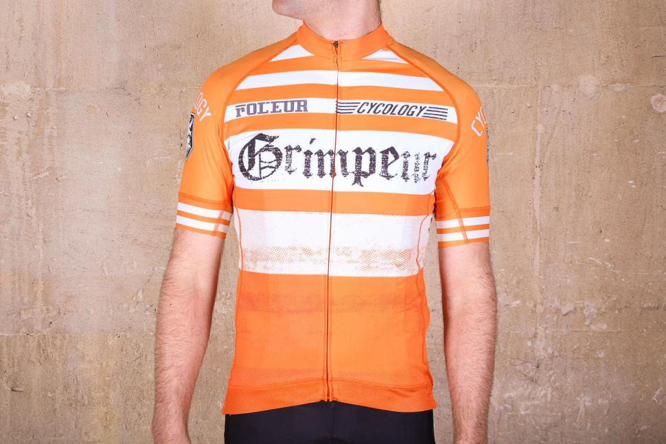 cycology_vintage_grimper_mens_cycling_jersey.jpg