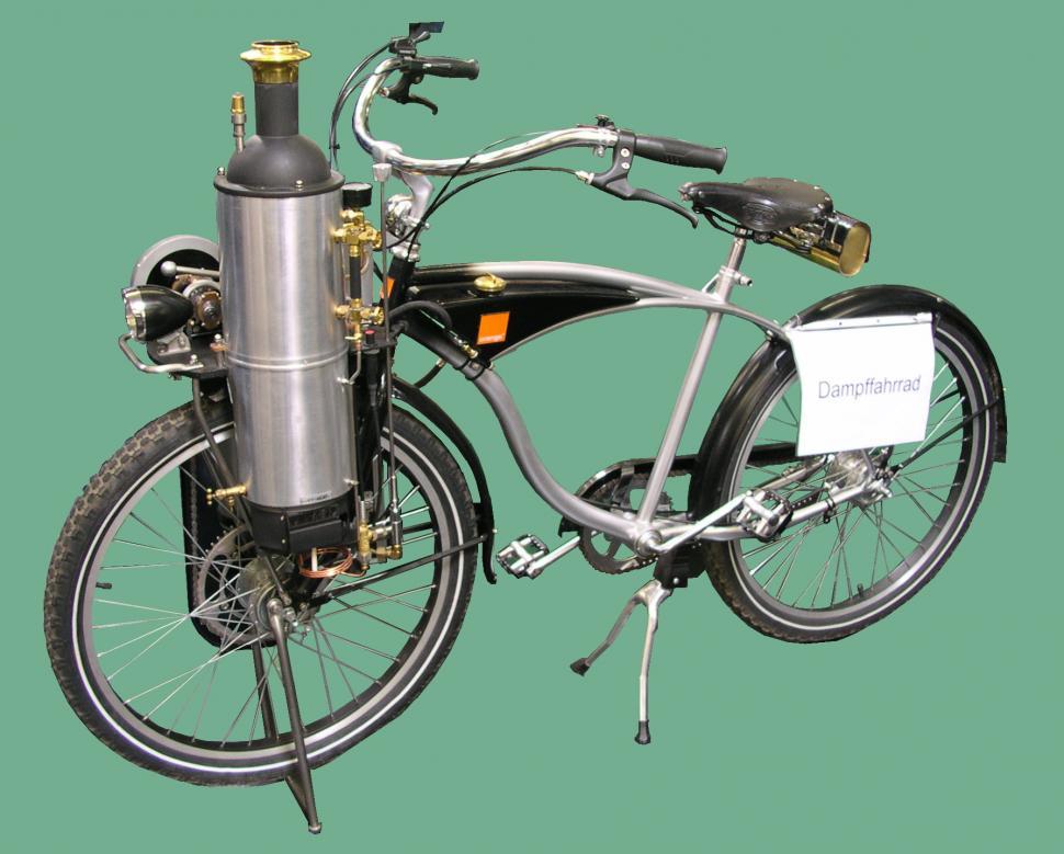 Dampf-Fahrrad_2.jpg