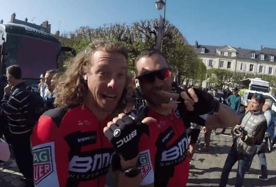 Daniel Oss and Greg van Avermaet Velon video still.PNG