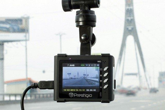 Dashcam (licensed CC BY-ND-2.0 by Paul Townsend on Flickr).jpg