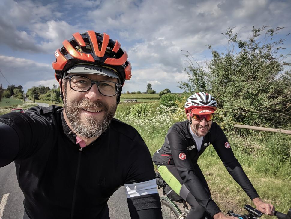 Dave and Dan's 600km -11.jpg