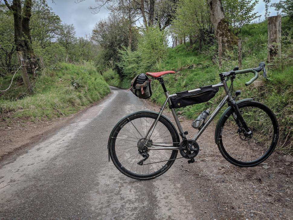 Dave and Dan's 600km -4.jpg