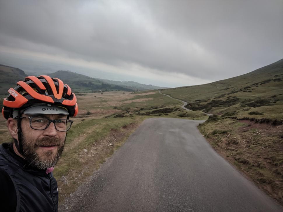 Dave and Dan's 600km -6.jpg