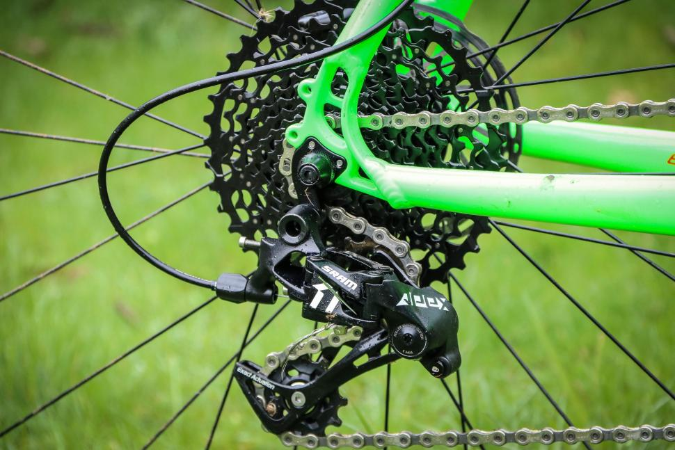 Dave Atko's Dirty Reiver bike -2.jpg