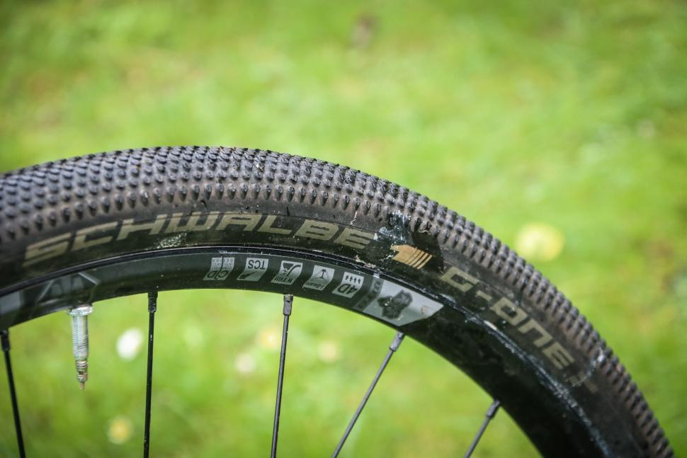 Dave Atko's Dirty Reiver bike -3.jpg