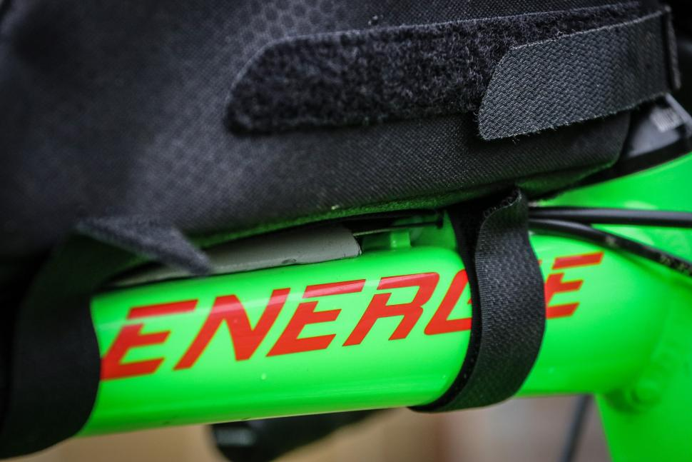 Dave Atko's Dirty Reiver bike -6.jpg