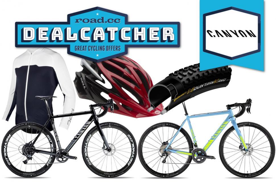 DealCatcher 2017_02_28.jpg