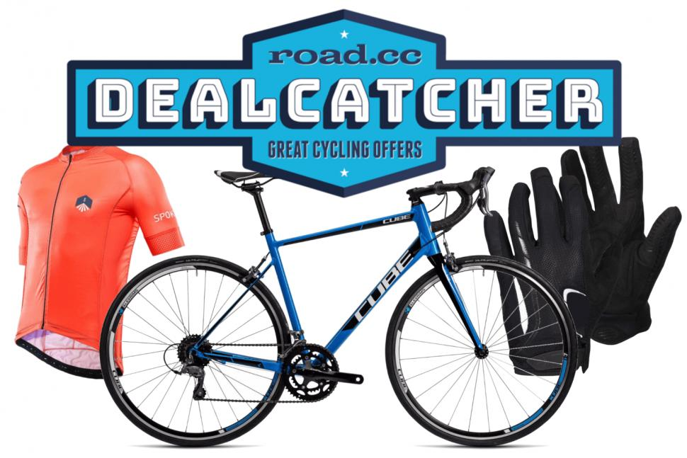DealCatcher 2017_03_22.png