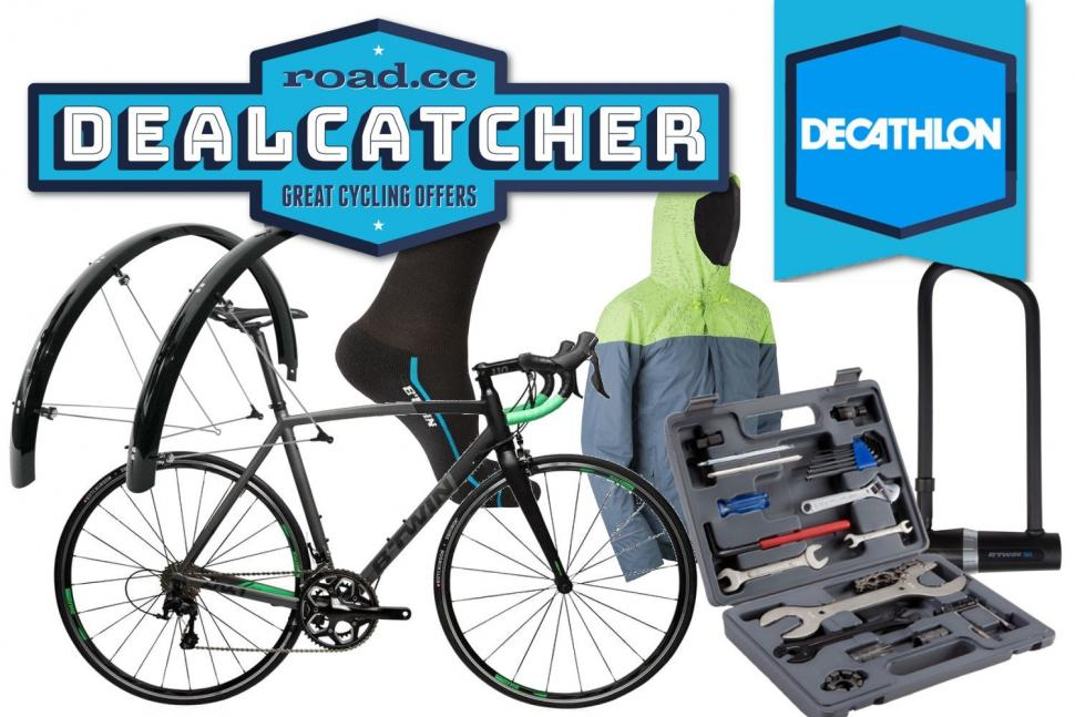 DealCatcher 2017_04_04.jpg