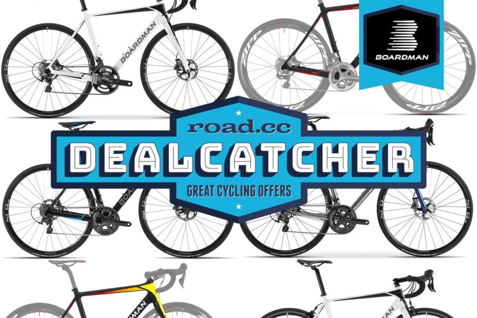 DealCatcher 2017_04_13.png