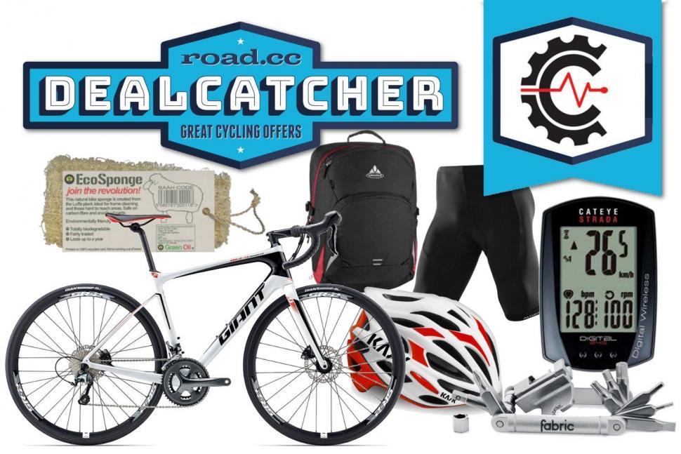 DealCatcher 2017_06_06.jpg