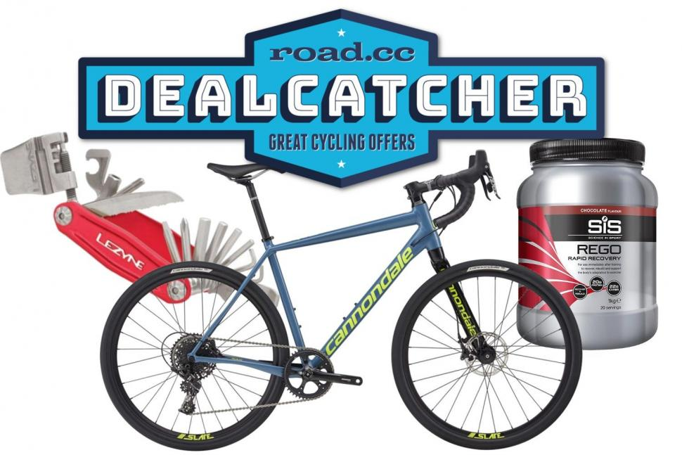 DealCatcher 2017_06_28.jpg
