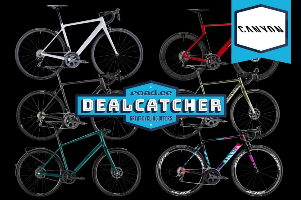 DealCatcher 2017_07_07.jpg