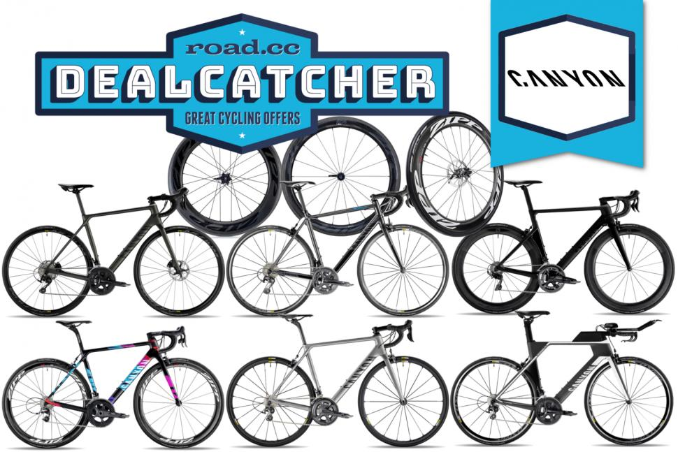 DealCatcher 2017_07_18.png