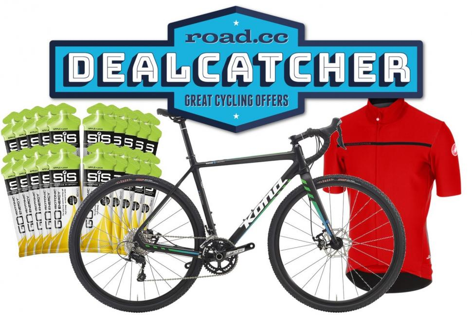 DealCatcher 2017_07_25.jpg