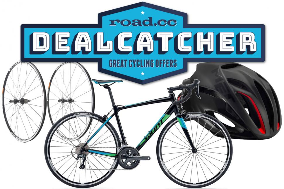DealCatcher 2017_08_16.jpg