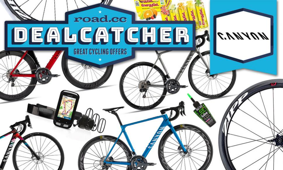 DealCatcher 2017_09_07.jpg