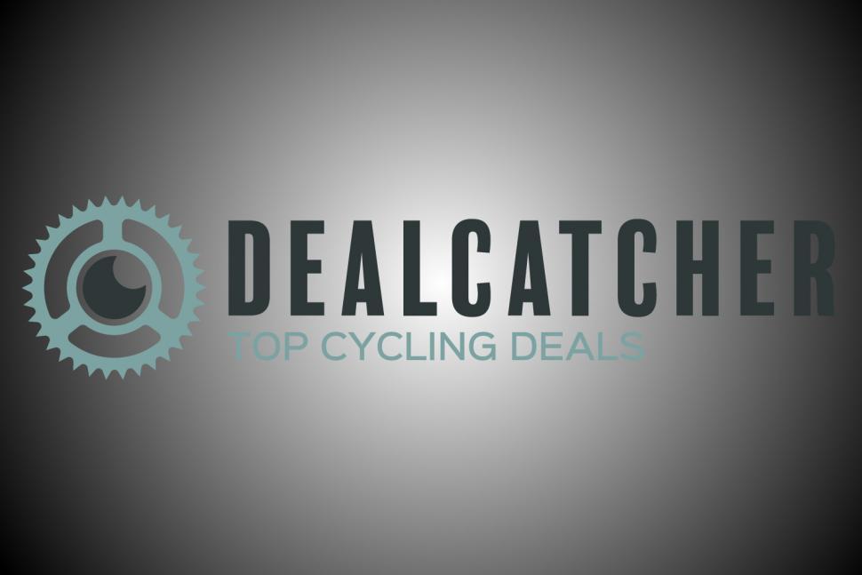 Dealcatcher BF.jpg