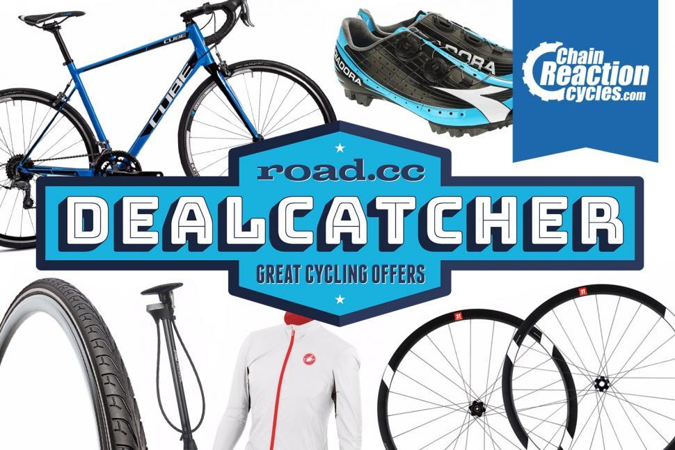 dealcatcher-crc-20170317.jpg