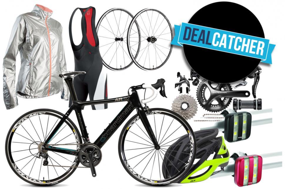 DealCatcher2015_11_30.png