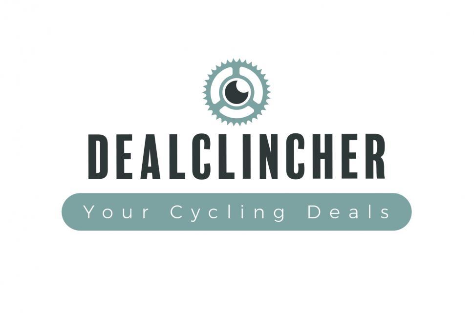 dealclincher-your cycling deals-1500
