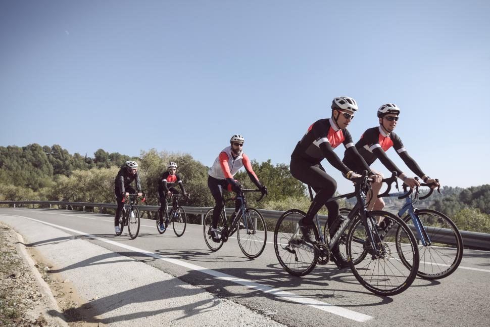 Decathlon launch – riding 13.jpg