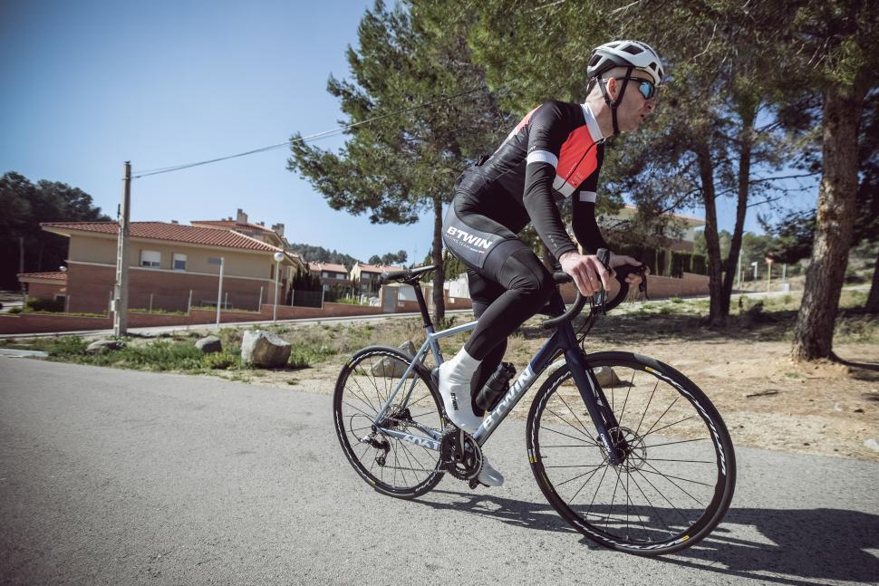 Decathlon launch – riding 7.jpg
