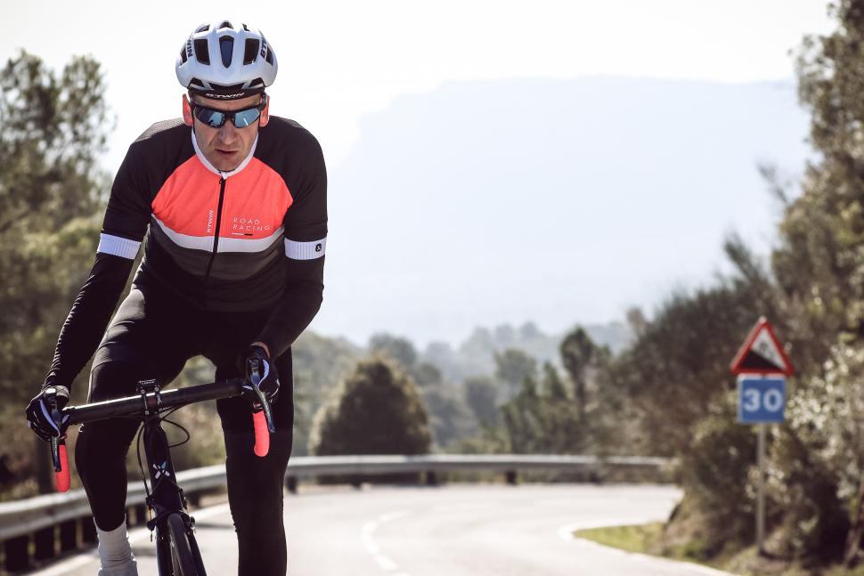 Decathlon launch – riding 8.jpg