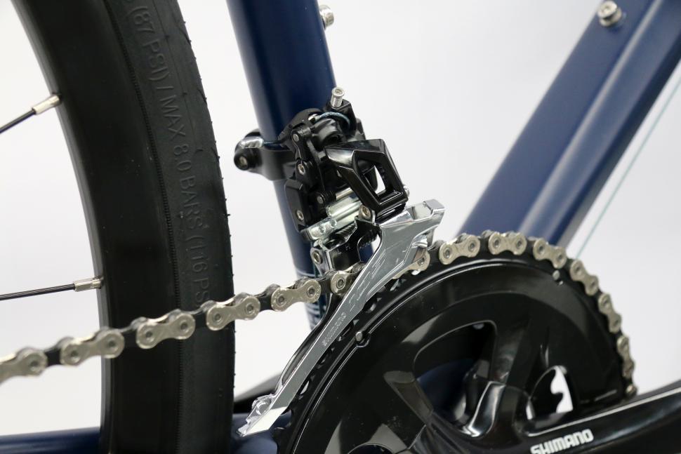 Decathlon Triban 5XX RC launch 12.JPG
