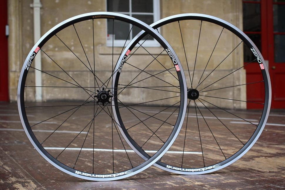 Deda Elementi Zero2 Alloy Team Wheels - full wheels.jpg