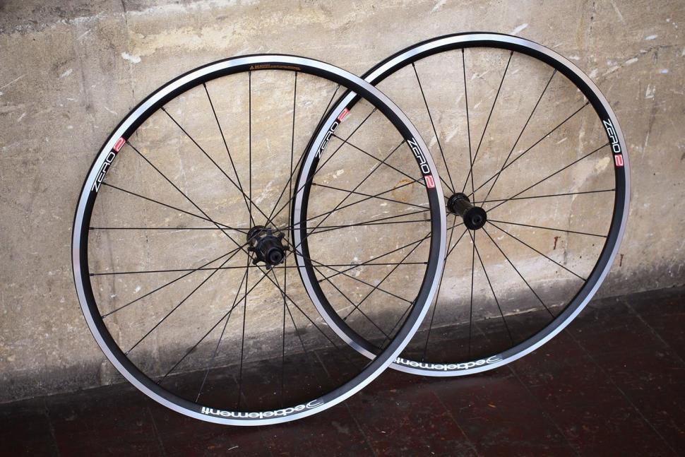 Deda Elementi Zero2 Alloy Team Wheels.jpg