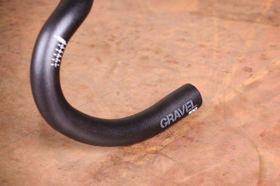 Deda Gravel100 RHM BoB Bars -  detail 2.jpg