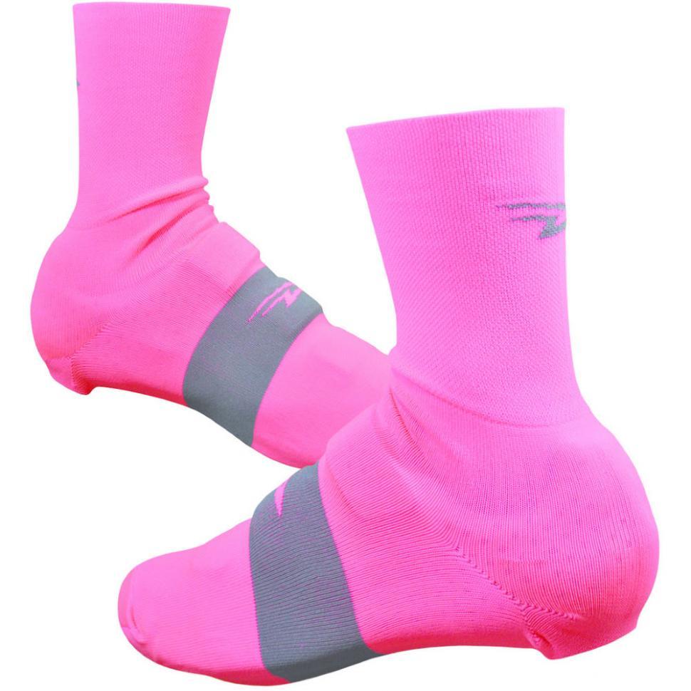 defeet-slipstream-neon-overshoes-pink-2-s-m-overshoes-flamingo-pink-ss18-def-ssflpnk201-l-xl.jpg
