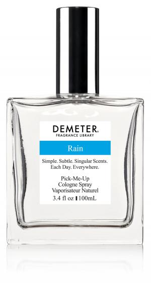 Demeter Fragrance Library - Rain.png